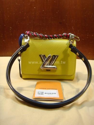 LV-M52507 TWIST PM-81126918