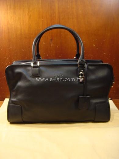LOEWE Amazong Bag-82894588