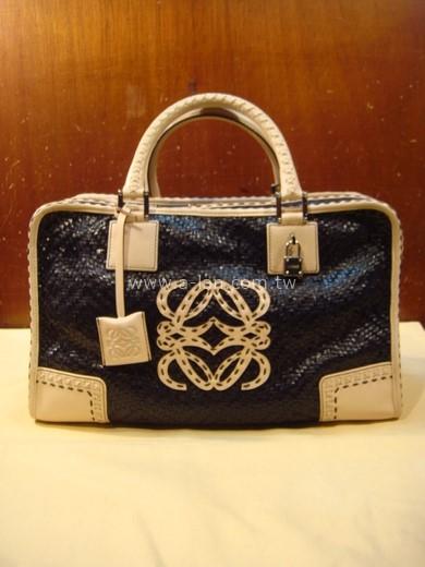 LOEWE Amazong Bag-83057388