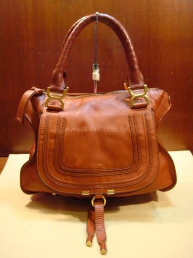 Chloe' Marcie Bag MM-83291558