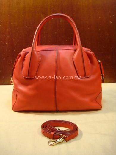 TOD'S Handbag 手提包-83773208