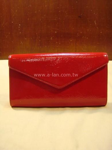 YSL 信封型手拿包-83860248