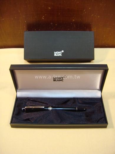 MONT BLANC 萬寶龍鋼珠筆-83860258