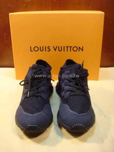 LV-1A5B8Q FASTLANE 運動鞋-84072478