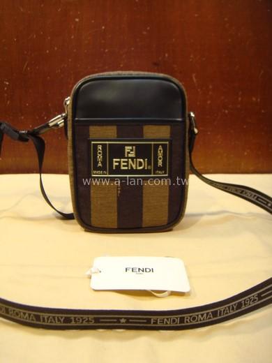 FENDI 小側包-84072848