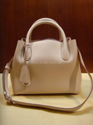 Dior  全皮兩用包-842996358