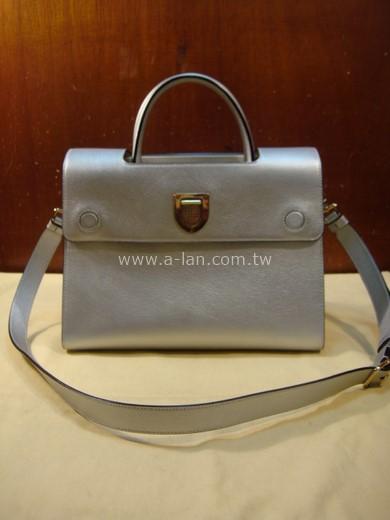 Dior DIOREVER 托特包-842999468