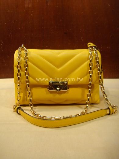 MICHAEL KORS Shoulder Bag-842999838
