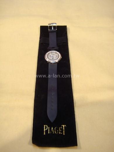 PIAGET Possession 伯爵鑽錶-842999958
