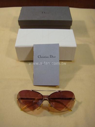 Dior 漸層墨鏡-84792588