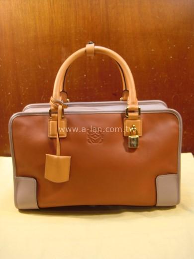 LOEWE Amazong Bag-84717208