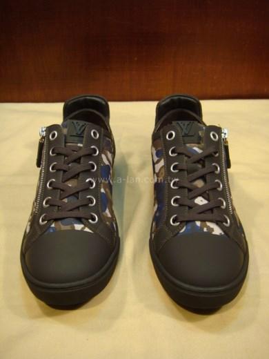 LV-米彩休閒鞋-85365028