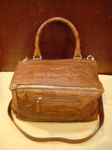 GIVENCHY PANDORA 雙用包-853821078
