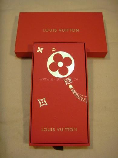 LV-燙金紅包袋組 (VIP贈品)-89840828