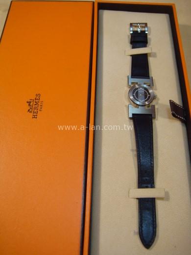 HERMES 時尚腕錶-89844868