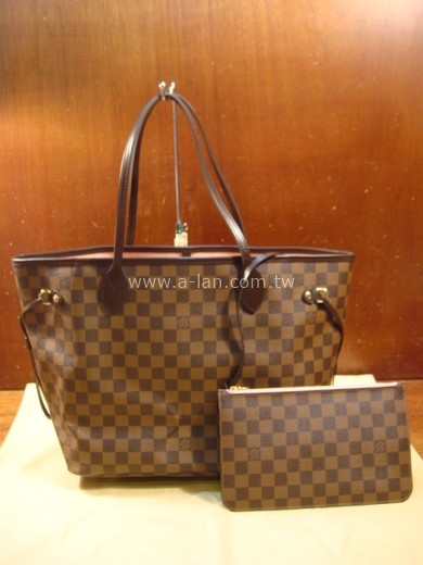 LV-N41603 NEVERFULL MM-89844978