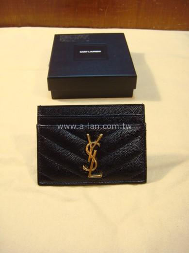 YSL 卡夾包-89845138