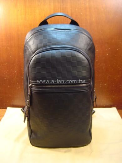 LV-N41330 MICHAEL 多功能後背包-83780258