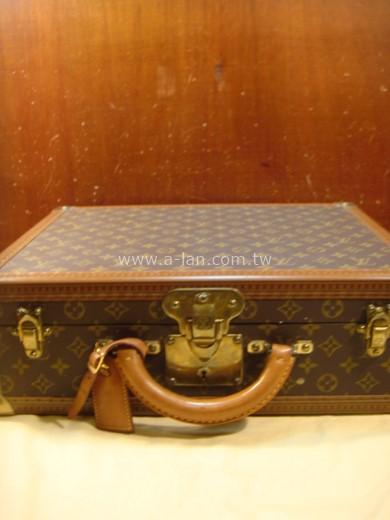 LV-M21423 COTTEVILLE 45 硬面行李箱-89846688