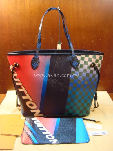 LV-M51301 NEVERFULL MM -89849068